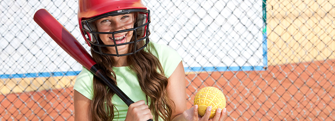 Batting Cages | Adventure Landing Family Entertainment Center | Gastonia, NC