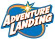 Gastonia Logo