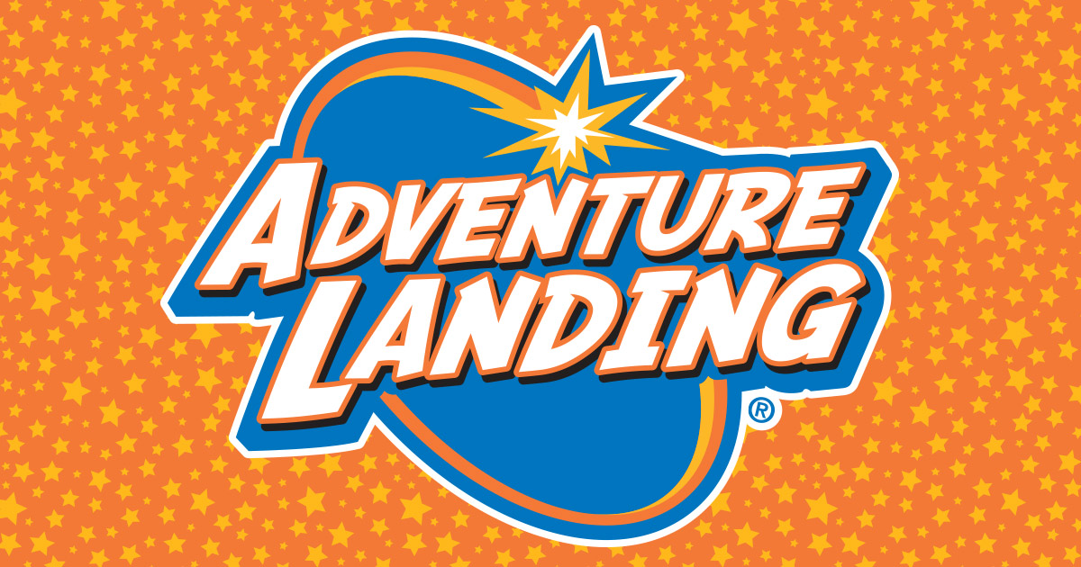 Adventure Landing Family Entertainment Center Gastonia Nc